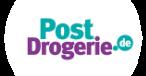 Postdrogerie.de